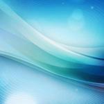 «Аэрофлот» подал жалобу вФАС из-за роста цен натопливо