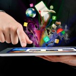 Топ-5 полезных мобильных приложений