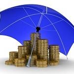 Минимальная сумма страховки для туристов установлена на уровне 2 млн. рублей