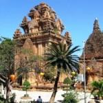 Вьетнамские турагентства снижают цены на экскурсии из-за кризиса