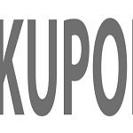 Kupol: Бизнес без целей труды на ветер