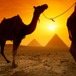 Памятка туристу о Египте