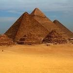 Ростуризм советует туристам избегать посещения рынков и зоопарков в Египте