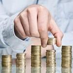 Cоюз страховщиков предлагает исключить страхование операторов из закона