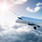 Авиабилеты онлайн и другие способы экономии на перелетах