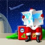 Опрос: В новогодние путешествия отправятся только 5% россиян