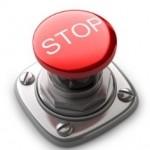 АТОР и ВСС предлагают отказаться от обязательных фингарантий