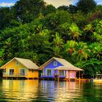 В Панаму без визы