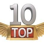 TOP-10 причин работать с TRN в новом году