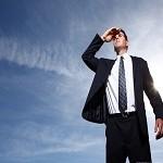 Прогнозы экспертов: Что ждёт отрасль в 2015 году?