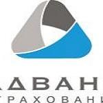 «Адвант-Страхование» завершила выплаты клиентам «Экспо-Тура»
