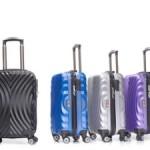 На каких авиалиниях чаще всего теряют багаж