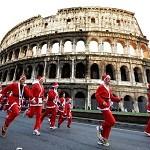 Спешим бронировать новогодние туры в Италию от туроператора DSBW