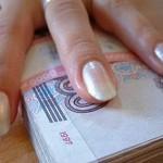 Турагентство из Владимира подозревается в присвоении денег клиентов