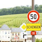 Евросоюз планирует выдавать шенгенские визы на 15 дней на границе