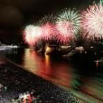 В Крым на Новый год рекомендовано ехать с наличными