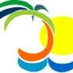 Весенний туристский форум в Уфе открывается в апреле