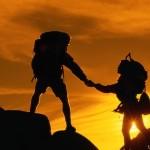 Отслеживайте, что необходимо туристу: софт Columbis для турагентств