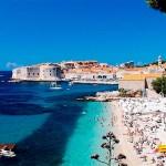 Памятка туристу о Кипре