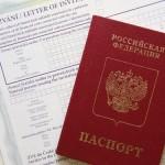 8 стран, для посещения которых россиянам не нужна виза