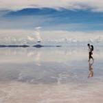 Боливия отменит визы для россиян