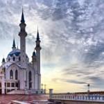Музеи Казанского Кремля можно посетить бесплатно