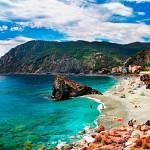 Незабываемое путешествие в Италию