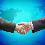 Южные регионы РФ создадут совместный турпродукт