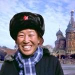 В Китае появится список позорящих страну туристов. Хорошая идея