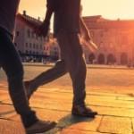 Назван самый недорогой город Европы на День всех влюбленных