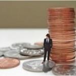 Сотрудница турфирмы обманула страховую компанию на 7 млн. рублей