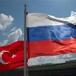 В Москву приезжает всё больше туристов из Турции