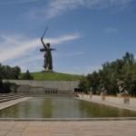 Россияне стали чаще путешествовать по стране