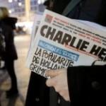Теракт в Париже не отпугнул туристов