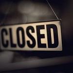 В Приморье приостановила деятельность турфирма «Рубикон»