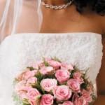 Приглашает «Китайская свадьба»