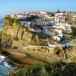 Едем в Португалию в феврале с туроператором DSBW