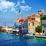 Греция: как туроператоры готовятся к лету -2015?