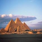 МИД РФ советует туристам в Египте не покидать курортные зоны