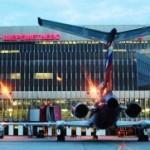 Шереметьево — второй по пунктуальности аэропорт мира
