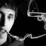 Италия запретит курение в общественных местах