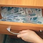 В Калининграде действовал лже-туроператор