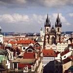 «Библио Глобус» запустит «полётку» в Чехию в марте