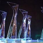 Премия «Крылья России – 2014»: новые номинации, новая система определения победителей