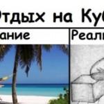 За границей на новогодних праздниках отдохнул 1 процент россиян