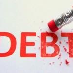«Астравел» занимается «сбором» долгов