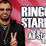 Ринго Старр выступит в Hard Rock Hotel & Casino Punta Cana