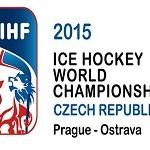 Болеем за нашу  сборную: едем на Чемпионат мира по хоккею с DSBW