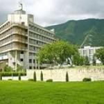 ALEAN HOTEL GROUP приобрел третий отель