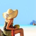 Таиланд ставит цель – 28 млн. туристов в год